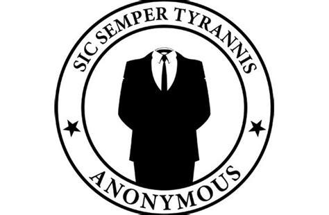 Anonymous ataca y publica información de pedófilos • ENTER CO