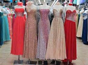 bridesmaid dresses stores the santee alley top prom and special occasion gowns for and