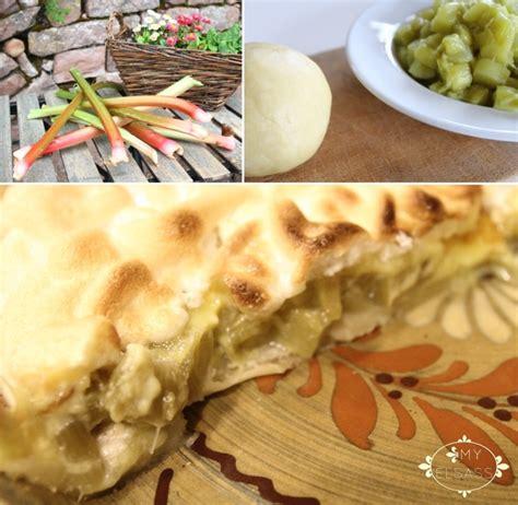 recette de cuisine ancienne les 18 meilleures images du tableau recettes alsaciennes sur alsace recettes