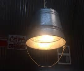 unique light fixture idea photo
