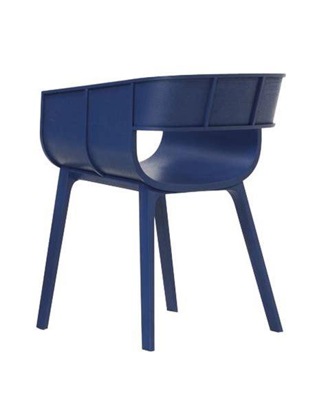 la chaise du capitaine shopping 50 du bleu dans la déco décoration