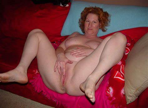 Ugly Plumper Can A Life Great Banging Nubile Granny Curly 03