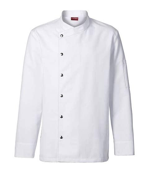 veste de cuisine homme personnalisable veste de cuisine homme moutarde 2mtr