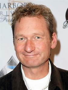 Disclose Canadian-American Actor Ryan Stiles' Net Worth in ...