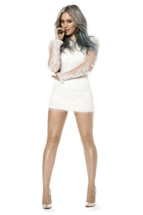 Dress: fringes, mini dress, white dress, all white