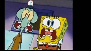 Image - Spongeb... Spongebob Graveyard Shift Quotes