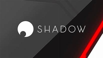 Shadow Gaming Cloud Pc Angristan