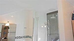 Schimmel Im Badezimmer : schimmel vermeiden was tun um schimmelbildung zu verhindern tipps und hinweise vom maler ~ Markanthonyermac.com Haus und Dekorationen