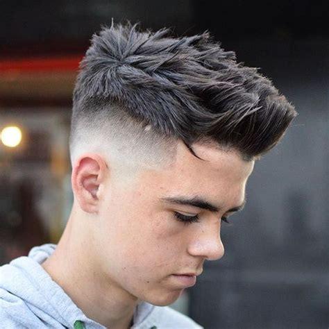 pin  mens haircut