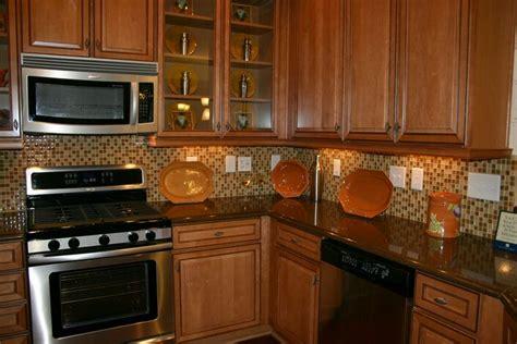 Granite, Counter Top, Kitchen
