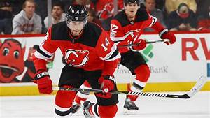 10  27 Game Day Guide  Devils Vs  Senators
