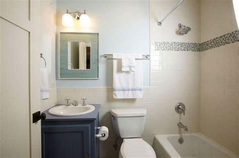 classic bathroom designs small bathroom ideas tips and tricks to work on your small bathroom 187 chaopao8 com