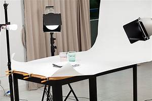 How To Setup Professional Lighting For Food Photography | Marc Schultz