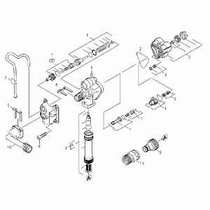 27 Karcher Pressure Washer Pump Diagram