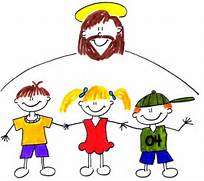 2020 Other | Images: Christian Clipart For Kids