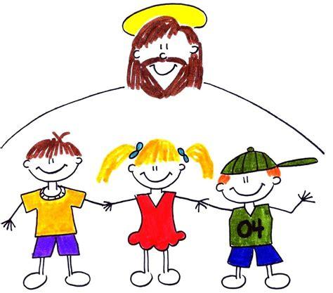 free preschool pictures free clip free clip 314   rijKdpEjT