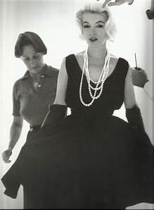 Mode Femme Année 50 : les 25 meilleures id es de la cat gorie style de v tements des ann es 50 sur pinterest jupes ~ Farleysfitness.com Idées de Décoration