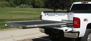 DIY Truck Bed Slide Out - Bing images