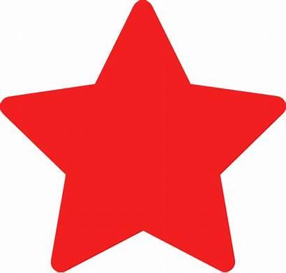 Star Clip Clipart Vector Clker Hi Cliparts