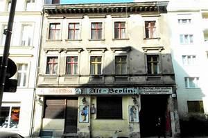 Energieausweis Altes Haus : nachr stpflicht bei altbaukauf bedenken ~ Frokenaadalensverden.com Haus und Dekorationen