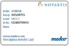 Express Scripts Medicare Pharmacy Help Desk by The Enrollee Identifier Is Composed Of 12 Numeric Digits
