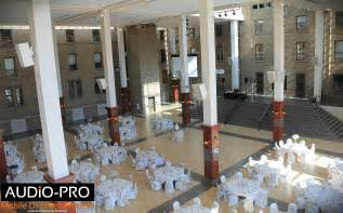 wedding venues in columbus ohio awesome wedding venues in columbus ohio 14 pictures diy wedding 49890