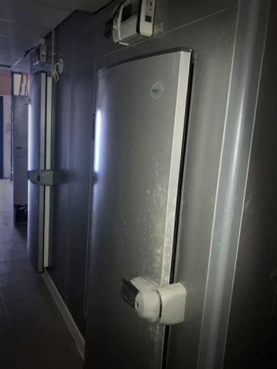 chambre froide negative prix ensemble chambres froides récentes négative positive