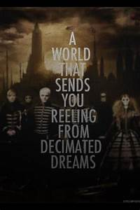 158 best images about my chemical romance♥ on Pinterest ...