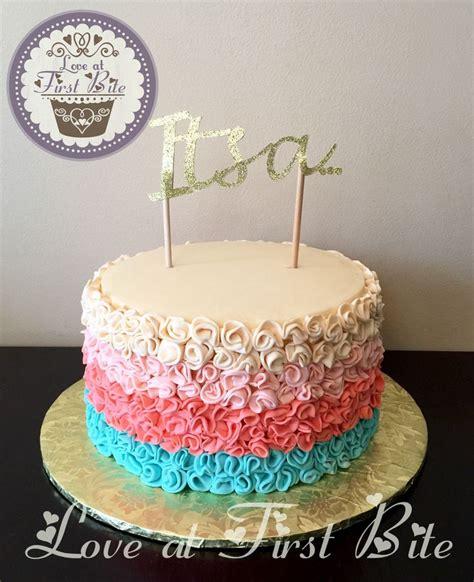 gender reveal cakes ideas  pinterest baby