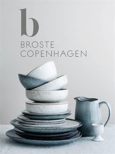 Geschirr Keramik by Die Besten 25 Keramik Geschirr Ideen Auf
