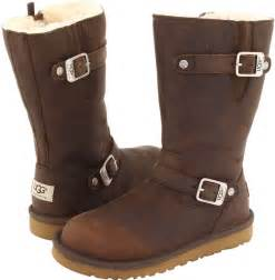 ugg womens clothing sale ugg boots on sale womens