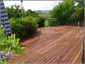Welches Holz Für Terrasse : welches holz f r terrassen terrasse house und dekor galerie gekgzdbrxo ~ Frokenaadalensverden.com Haus und Dekorationen