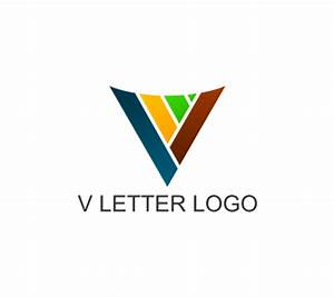 Letter V Logo - Bing images