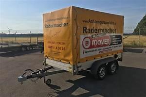 Transporter Mieten Aachen : planenanh nger 3m b moved ~ A.2002-acura-tl-radio.info Haus und Dekorationen