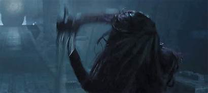 Guardians Galaxy Casting Calls Tease Gamora Vol