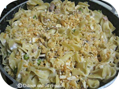 tuna casserole recipes tuna noodle casserole recipe dishmaps