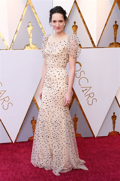 Oscars Red Carpet Gallery Variety