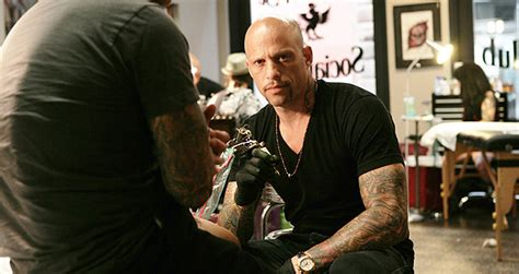 ami james interview ny ink archives another tattoo