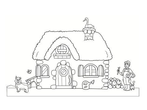 telecharger des jeux de cuisine coloriage ferme 20 modèles à imprimer