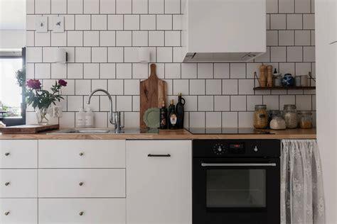 Kā izstrādāt mūsdienīgu skandināvu stila virtuvi ...