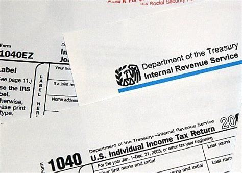 irs forms by mail want irs forms by mail you ll have to ask nj