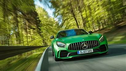 Mercedes Amg Gt Wallpapers 2560 1440