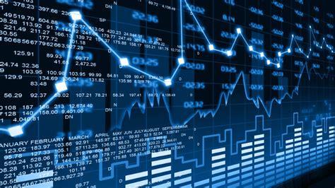financial robot revolution  stocks  buy cnnmoney