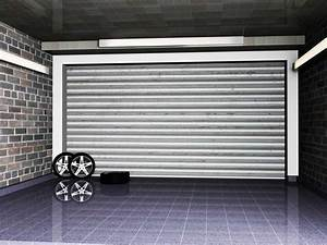 Garage Gap : epoxy paint for basement and garage floors gap painting home services ~ Gottalentnigeria.com Avis de Voitures