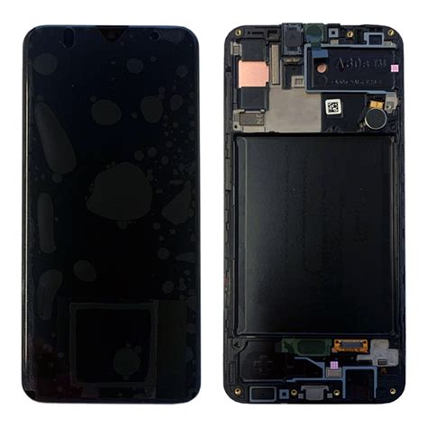 samsung samsung  galaxy  lcd touch assembly