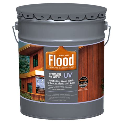 flood deck stain  lowe  video search engine  searchcom
