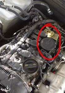 2014 A4 2 0 Check Engine Light - Audi Forum