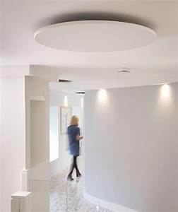 Infrarotheizung Kosten Erfahrung : infrarotheizung kosten ~ Markanthonyermac.com Haus und Dekorationen