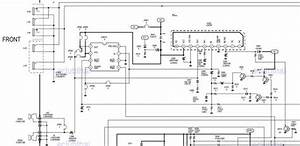 Braemar Wiring Diagram Questions  U0026 Answers  With Pictures