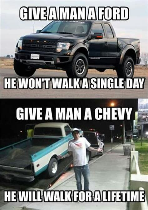 Chevy Memes The 25 Funniest Chevy Memes You Can T Help But Laugh At
